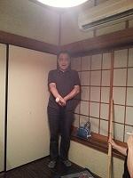 20130623_205841.jpg