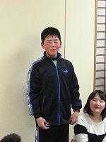 20140321_201732.jpg